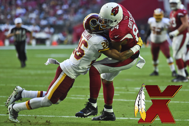 medium.Cardinals13.jpg.d26fdc7a44e7cadfb