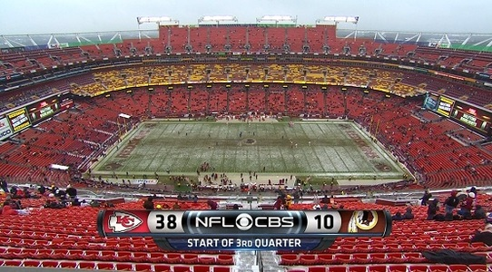 fed-ex-field-empty-fans.jpg