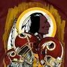 Redskins4Life