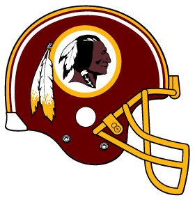 washington redskins graphic library extremeskins rh es redskins com washington redskins clipart redskins clipart