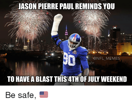 jason-pierre-paul-reminds-you-r-nfl-memes-to-have-a-blast-11043418.png