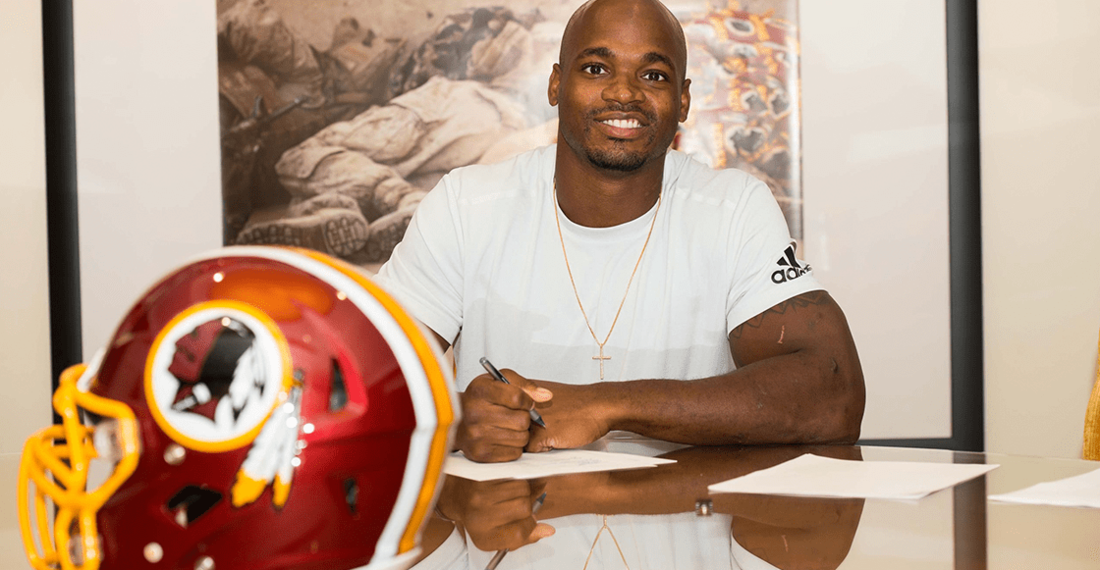 Adrian-Peterson-a-los-Redskins.thumb.png