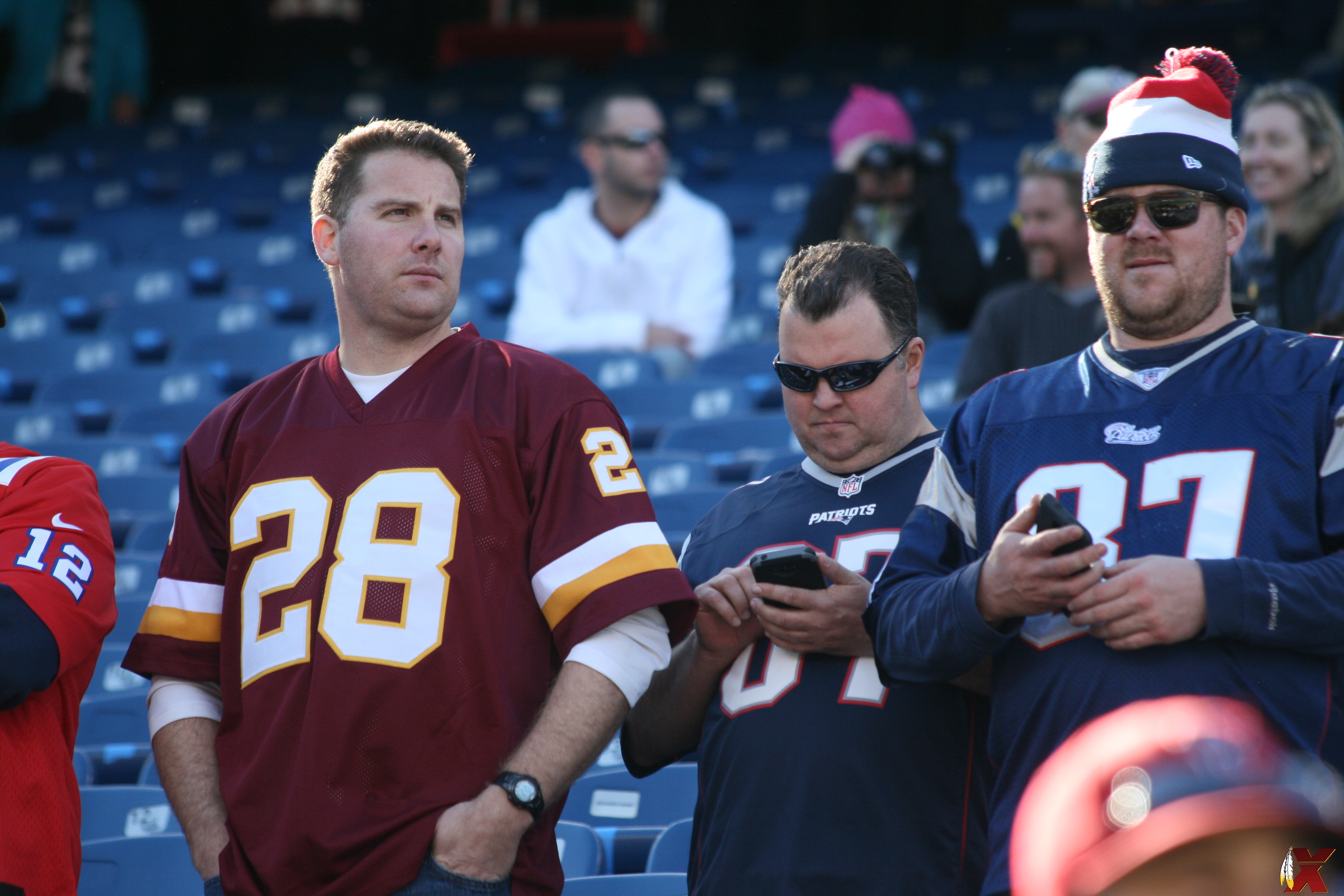 week-9-2015-redskins-at-patriots_22267087824_o.jpg