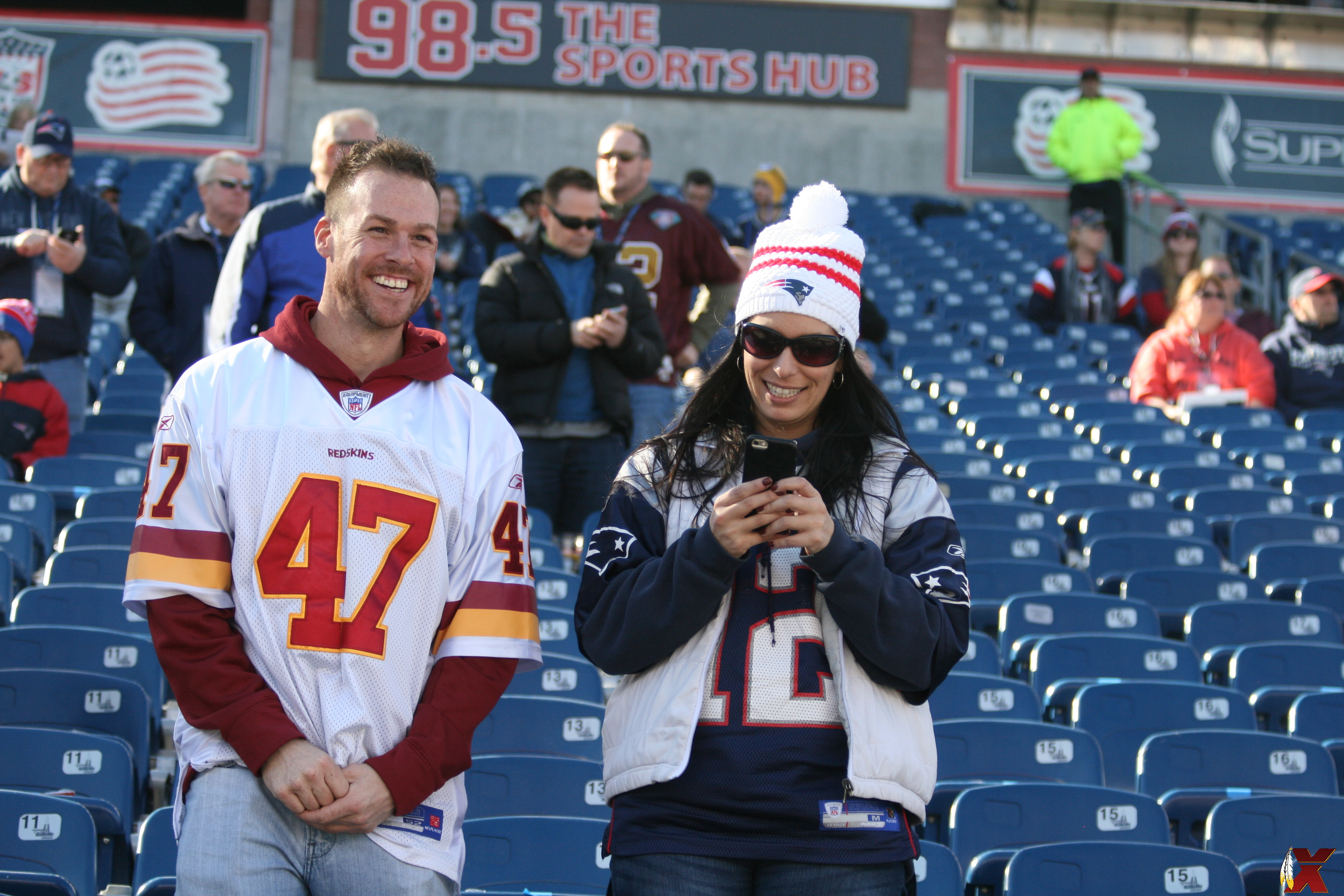 week-9-2015-redskins-at-patriots_22863849006_o.jpg