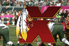 2015-week-6-redskins-at-jets-21673395223-o.jpg