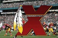 2015-week-six-redskins-at-jets_22108102009_o.jpg