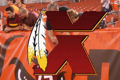 2015 PreSeason Week 1 Redskins at Browns