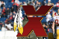 week-9-2015-redskins-at-patriots_22267078584_o.jpg