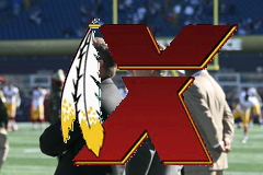 week-9-2015-redskins-at-patriots_22497657359_o.jpg