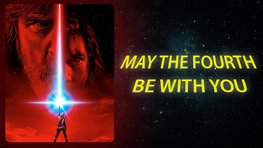 May-the-Fourth-be-wih-you-658x370-e7f4f31aac944682.jpg