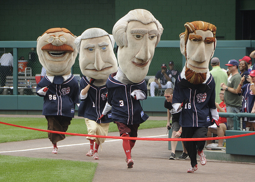 racing_presidents_nationals.jpg