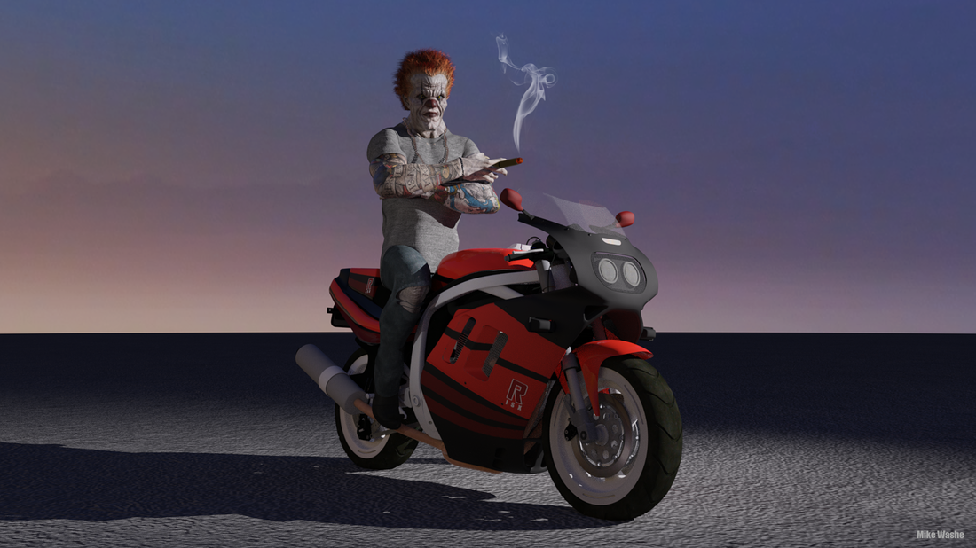 Biker_Clown.png