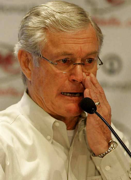 dick-vermeil-cry.jpg