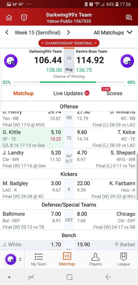 Screenshot_20181216-175643_Yahoo Fantasy.jpg