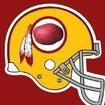 Redskin Potatos
