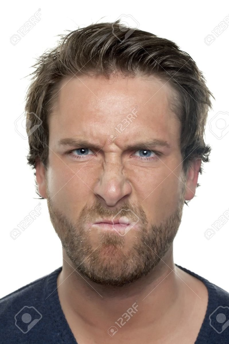 17106684-close-up-image-of-angry-face-of-man-isolated-on-a-white-background.jpg