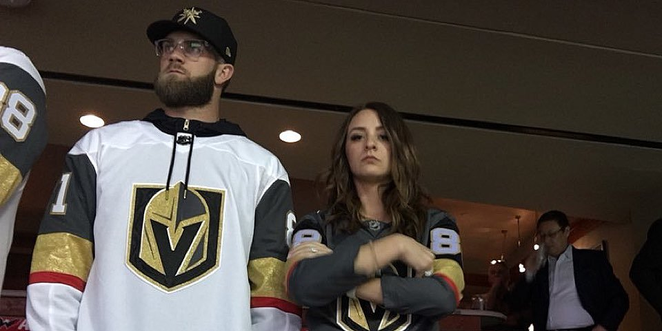 bryce-harper-sad-vegas-golden-knights.jpg