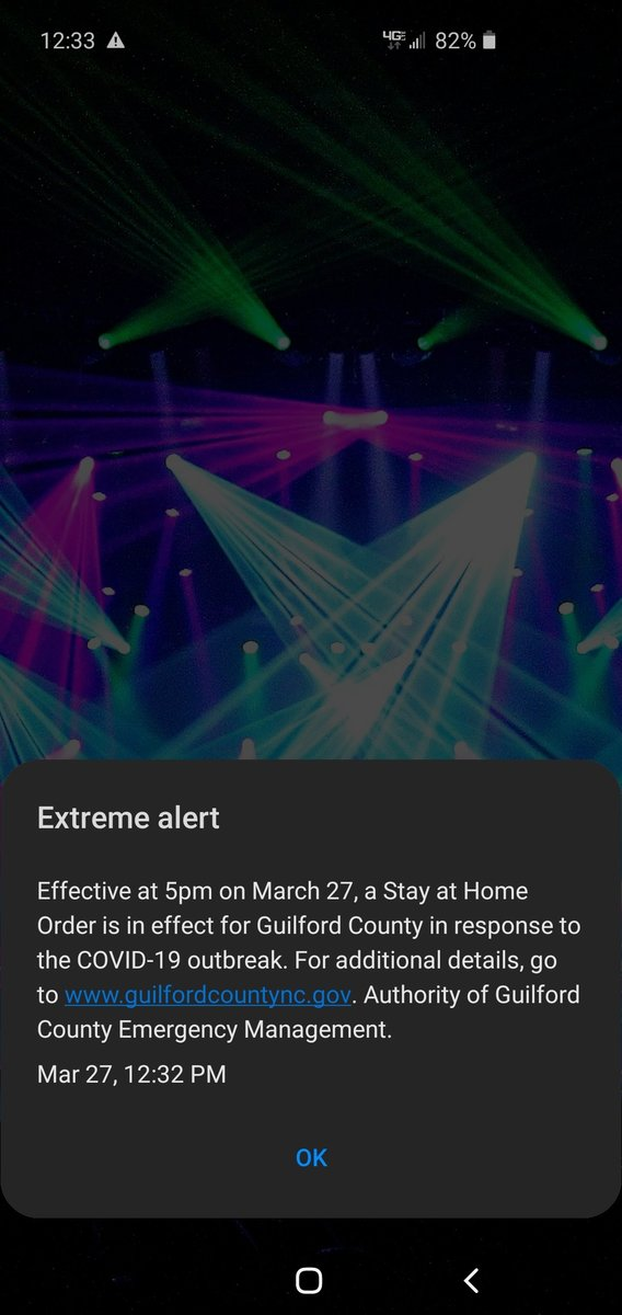 Screenshot_20200327-123308_Wireless Emergency Alerts.jpg