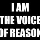 Voice_of_Reason