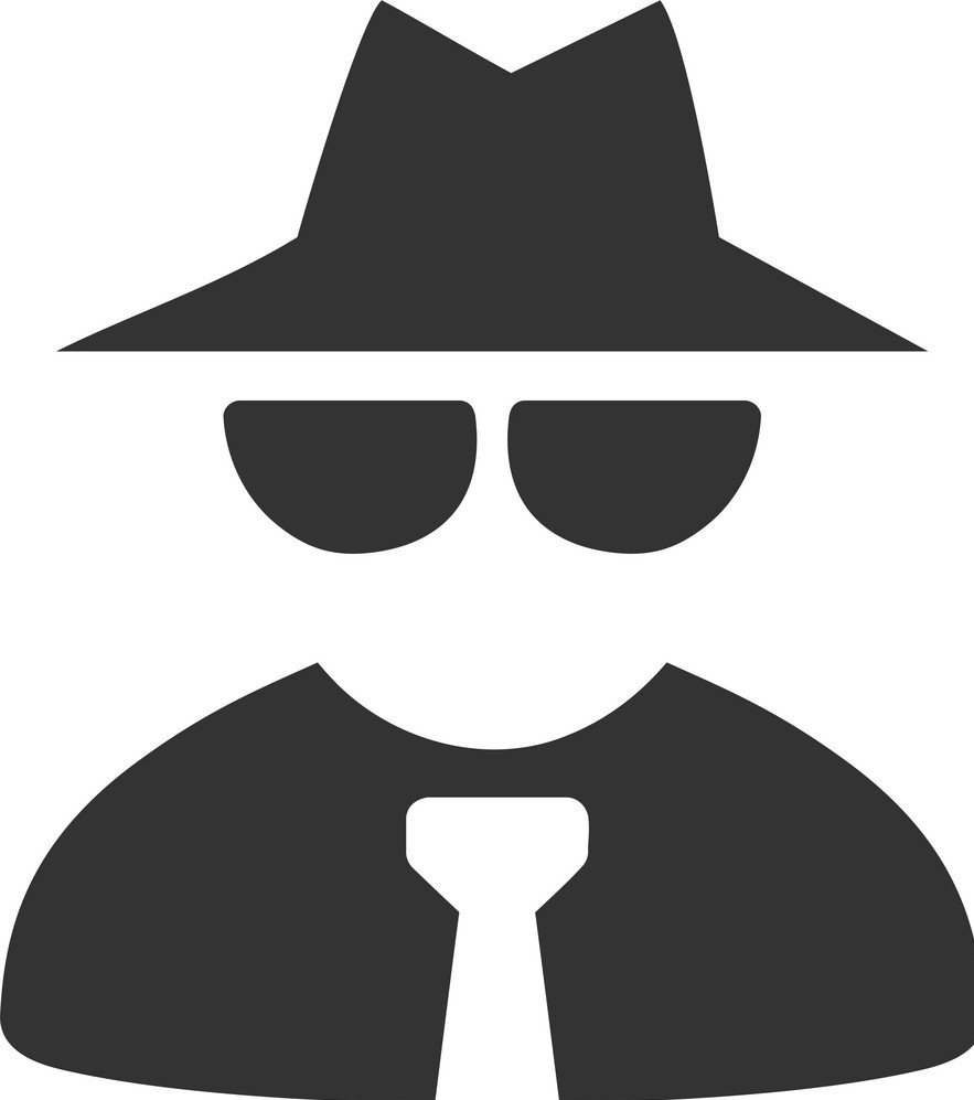 mafia-boss-flat-icon-vector-18169449.jpg