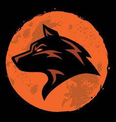 wolf-and-moon-logo-template-vector-18900517.jpg