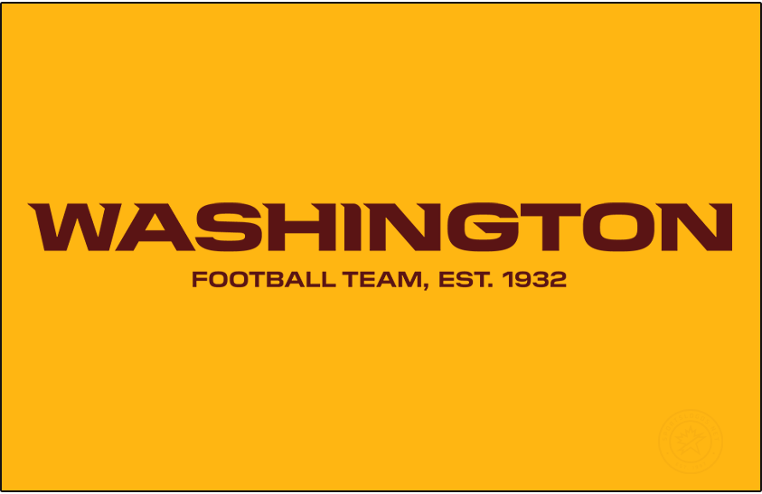 8843_washington_football_team-primary_dark-2020.png