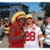 redskindan07