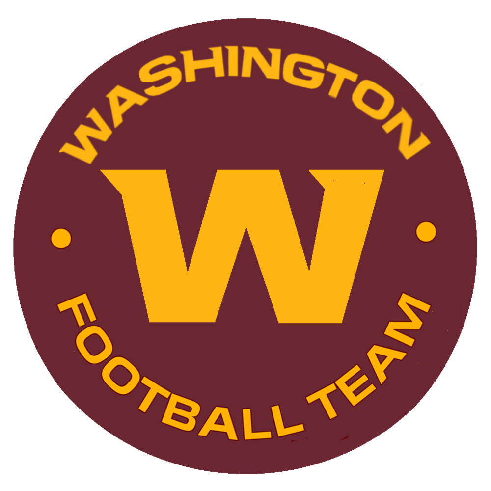 Washington_Redskin